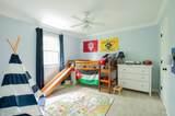 8255 Winthrop Avenue - Photo 21