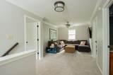 8255 Winthrop Avenue - Photo 26
