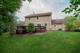 8255 Winthrop Avenue - Photo 30