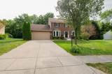 8255 Winthrop Avenue - Photo 4