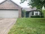 6746 Cherry Blossom West Drive - Photo 1