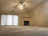 6746 Cherry Blossom West Drive - Photo 4