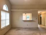 6746 Cherry Blossom West Drive - Photo 5
