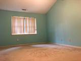 6746 Cherry Blossom West Drive - Photo 8