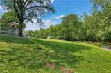 7718 Golf Club Court - Photo 46