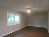 214 Wayside Drive - Photo 15