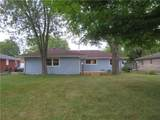 214 Wayside Drive - Photo 30