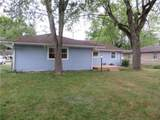 214 Wayside Drive - Photo 31