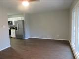 214 Wayside Drive - Photo 7