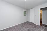 9956 Kramer Court - Photo 14