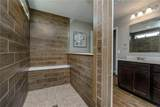 13357 Fielding Way - Photo 20