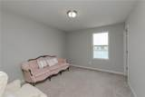 13357 Fielding Way - Photo 28