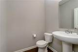 13357 Fielding Way - Photo 30