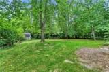 9307 Thornwood Drive - Photo 26