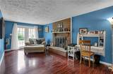9307 Thornwood Drive - Photo 4