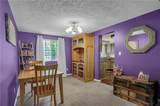 9307 Thornwood Drive - Photo 8