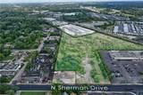 2507 Sherman Drive - Photo 9