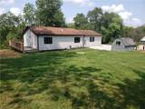 8660 Highland Road - Photo 1