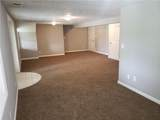 8660 Highland Road - Photo 21