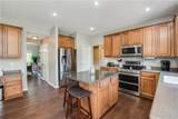11848 Floral Hall Place Place - Photo 11