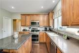 11848 Floral Hall Place Place - Photo 12