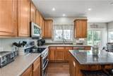 11848 Floral Hall Place Place - Photo 13