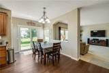 11848 Floral Hall Place Place - Photo 14
