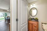 11848 Floral Hall Place Place - Photo 15