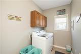 11848 Floral Hall Place Place - Photo 16