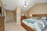 11848 Floral Hall Place Place - Photo 17