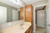 11848 Floral Hall Place Place - Photo 23