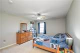 11848 Floral Hall Place Place - Photo 24