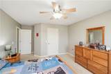11848 Floral Hall Place Place - Photo 25