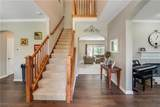 11848 Floral Hall Place Place - Photo 4