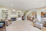 11848 Floral Hall Place Place - Photo 9