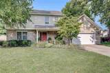 213 Hollowview Drive - Photo 43
