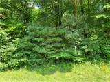 1458 Kutenai Trail - Photo 1
