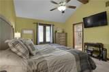 7002 Hunters Ridge Drive - Photo 23