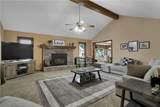 7002 Hunters Ridge Drive - Photo 8