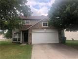 6695 Wimbledon Drive - Photo 1