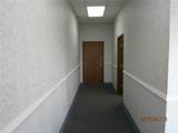 1408 B Darlington Avenue - Photo 8