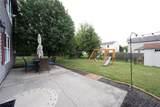 6637 Jefferson Court - Photo 52