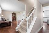 11329 Oldfield Drive - Photo 4