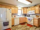 5683 State Road 44 - Photo 10