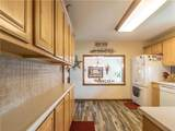 5683 State Road 44 - Photo 11