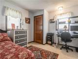 5683 State Road 44 - Photo 15