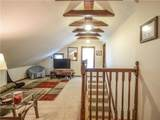 5683 State Road 44 - Photo 19