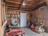 5683 State Road 44 - Photo 27