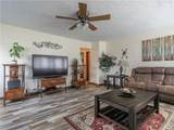 5683 State Road 44 - Photo 7