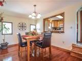 5683 State Road 44 - Photo 8